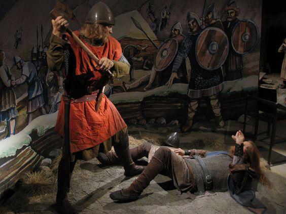 017-Perlan-Saga-Museum---Vikings.jpg (800×600)