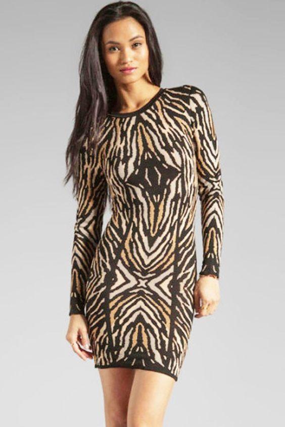 Prix: €13.83 Robe Impression Robes Resume Patten Manches Longues Mini Vintage Modebuy.com @Modebuy #Modebuy #me #dress #girls #followforfollow #mode #follow4follow #pretty #Rouge #l4l #paschere #pleasecomment #comment4comment #commentbackteam