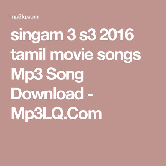 aarambam video songs hd 1080p youtube to mp3