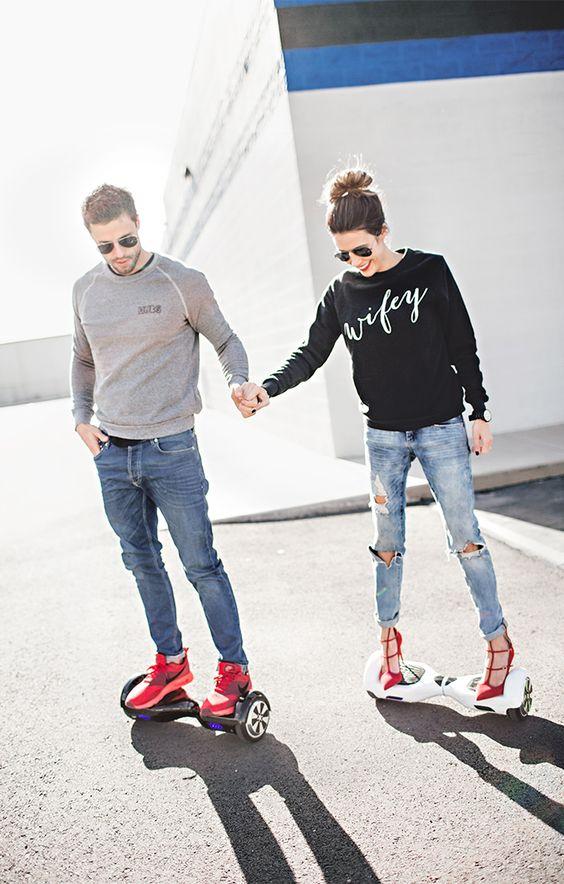 Wifey And Hubs Hello Fashion Boyfriend Definition The Stupids And Boyfriends