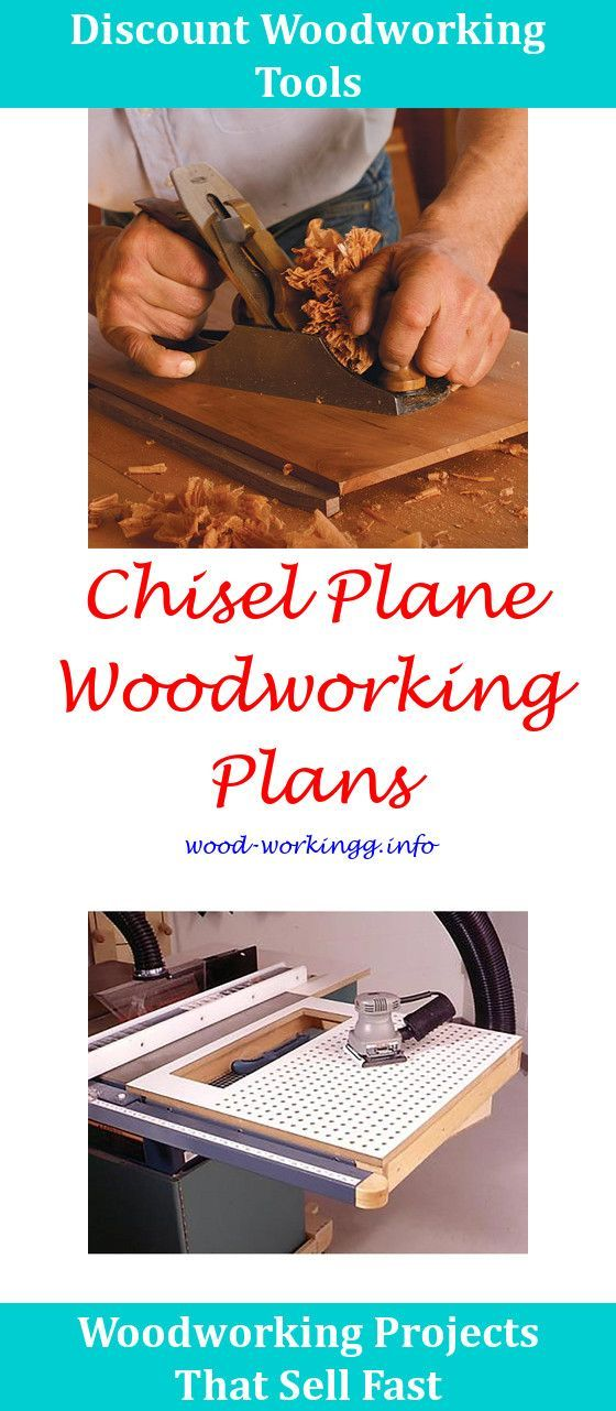 Hashtaglisthall Tree Woodworking Plans Woodworking Skills Woodworking Ct Free Woodworking To Crib Woodworking Plans Lamp Woodworking Plans Woodworking For Kids