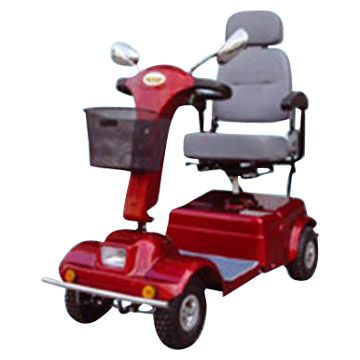off Mobility Equipment  Assistive Devices  Home Mobility Products   Starlifts  Power Wheelchairs  Walking Aids  Handicap Elevators and more for  Home use. Disabled Walking Aids  DisabilityAids    Discover best information
