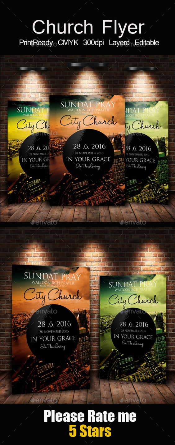 risen church flyer poster flyers church and poster templates poster templates flyer templates template psd item risen poster church risen church church flyers night flyer party night