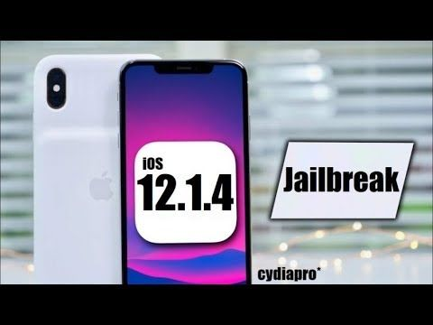 2:44 How to Jailbreak iOS 12.1.4 (NO Computer) Jailbreak iOS 12