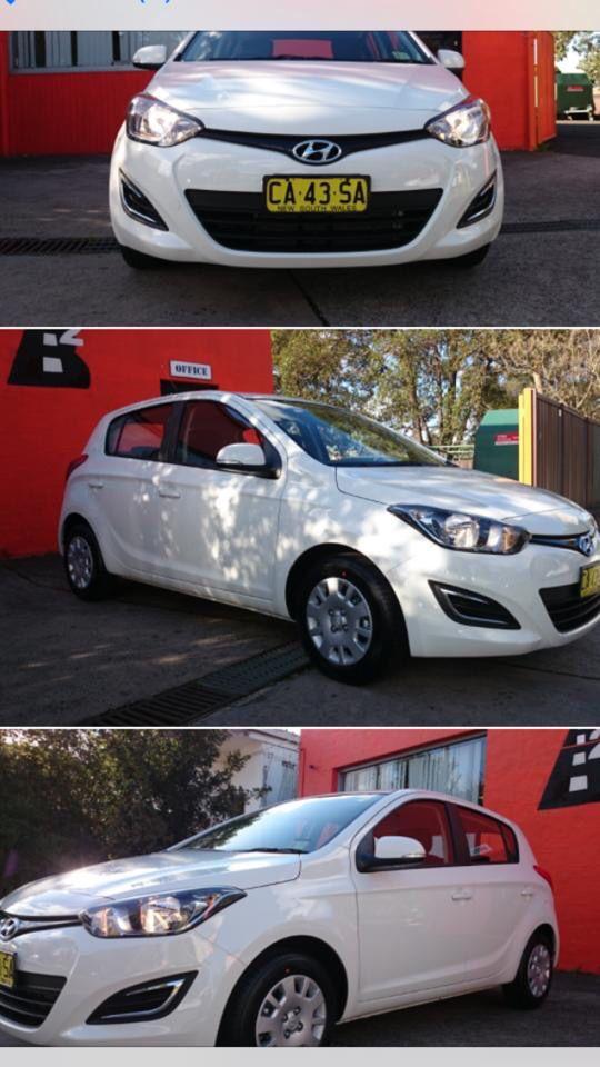 a2b car rental - Khafre