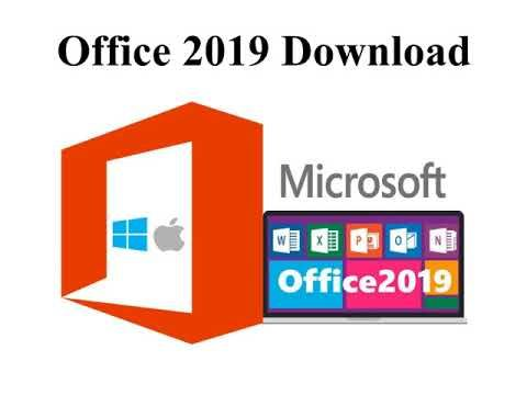 Get Office My Account Office Com Setup Office Setup Office Setup Microsoft Office Package Ms Office 365