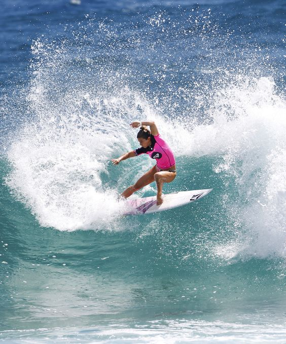 San clemente surf report tomorrowland