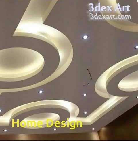 Pin By Klik Home Design On Klik Home Design In 2019 False