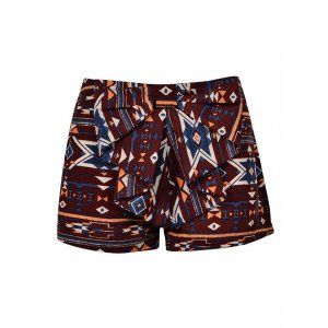 http://www.allyfashion.com/store/8370-thickbox/aztec-bow-front-short.jpg