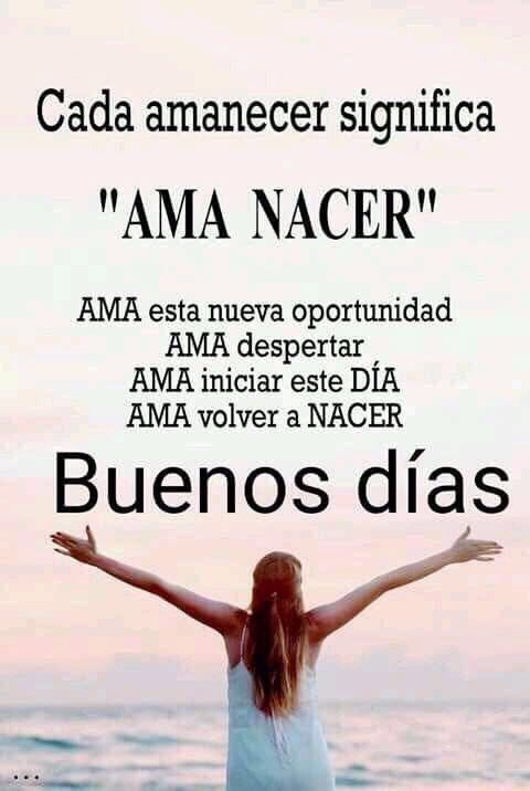Mensajes De Buenos Días Para La Chica Que Te Gusta Good Day Quotes Good Morning Messages Good Morning Quotes