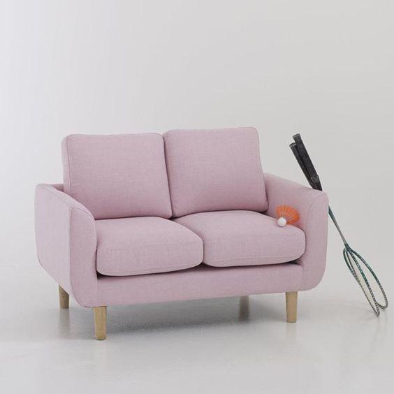 banquettes on pinterest. Black Bedroom Furniture Sets. Home Design Ideas