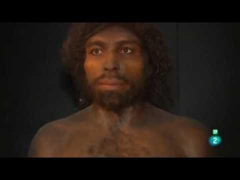 ❝ #Documental - El Neolítico: Puerta de la civilización [VÍDEO] ❞ ↪ Vía: Entretenimiento y Tecnología en proZesa