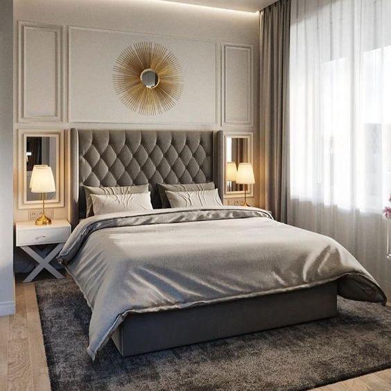 Stunning 20 Beegcom Best Furniture Shops In Coimbatore In 2020 Luxurious Bedrooms Luxury Bedroom Master Home Decor Bedroom