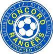 Concord Rangers vs Braintree Town Jul 27 2016  Live Stream Score Prediction