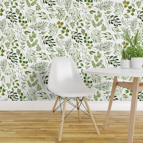 Plain Colored Self Adhesive Wallpaper One Color Wallpaper Etsy Self Adhesive Wallpaper Peel And Stick Wallpaper Colorful Wallpaper