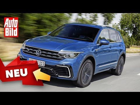 All Cars New Zealand Video Vw Tiguan Facelift 2020 Vw Tiguan Su Cars Facelift Neueautos2020suv Tiguan Video In 2020 Volkswagen Suv Travel Kids Car