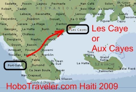 Les Cayes Haiti Beautiful Haiti Pinterest Haiti and Greater