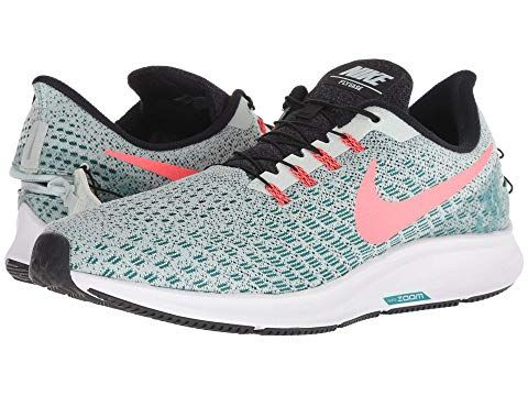 Nike air zoom, Nike pegasus, Nike shoes