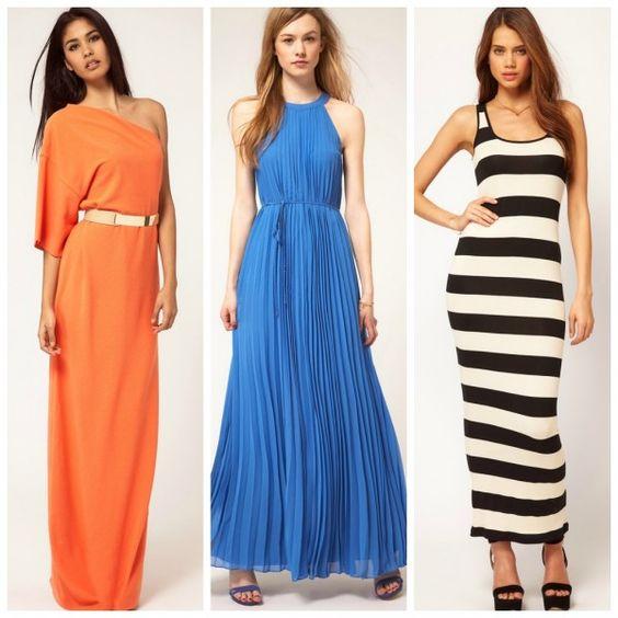 longhems.com long cheap dresses (16) #longdresses | Dresses ...