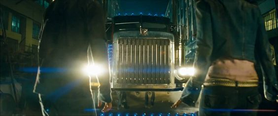 Transformers (2007) - Movie Trailer - YouTube