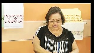 Vitrine do Artesanato na TV - YouTube