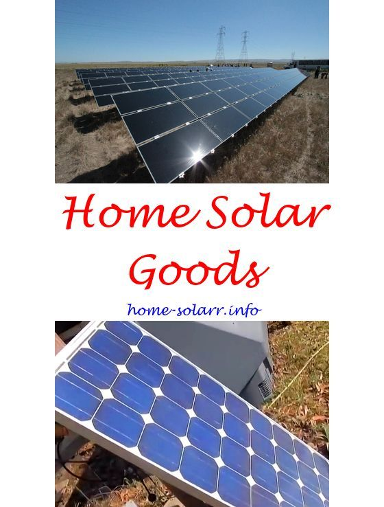 Solar Home Value San Diego Solar System For Home Heating Solar Panels For Home Brisbane Home Solar Syste Solar Power House Solar Power Kits Solar Energy Kits