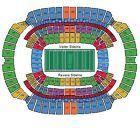 Ticket  Baltimore Ravens vs Cincinnati Bengals Tickets 11/27/16 (Baltimore) #deals_us