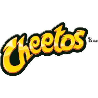 Pin By Riayjha On Dibujos In 2021 Cheetos Logos Logo Design