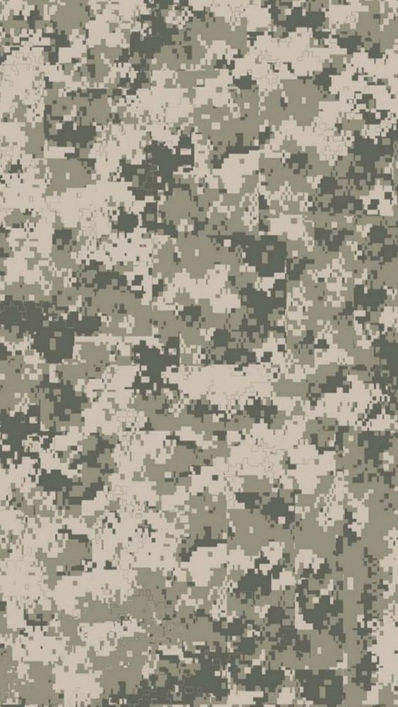 camo wallpaper army camo and apps on pinterest