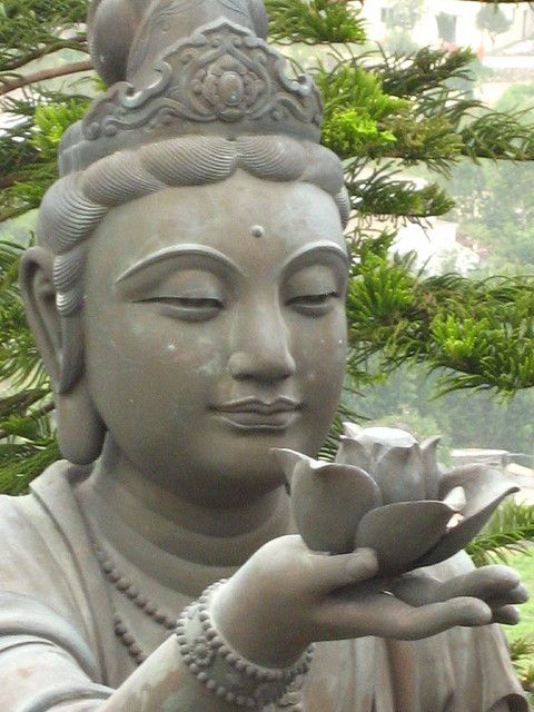 mc girk buddhist personals Buddhist singles - if you are looking for a soul mate from the same location, then our site is perfect for you, because you can look up for profiles by your city.