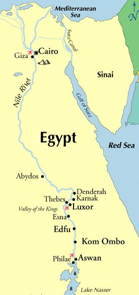 the nile river ancient egyptians The nile played an important role in the life of the ancient egyptians it makes life in the deserts of egypt possible it provided drinking water, a source of irrigation for crops, and most importantly the fertile soil used to grow crops.
