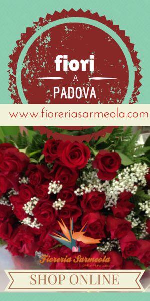 Bouquet, mazzi, composizioni per matrimonio, compleanno, anniversario dai un tocco di colore alla tua giornata!