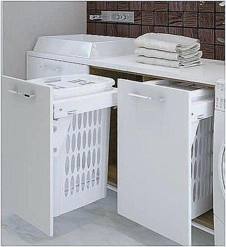 montage meuble conforama petit meuble