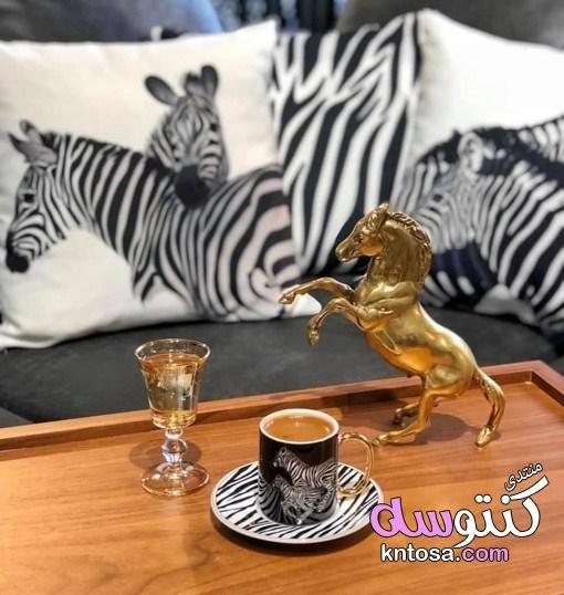 فناجين قهوة فناجين قهوه فخمه اجمل فنجان قهوة في العالم فناجين قهوة روعة2019 فناجين قهوة فرنسية