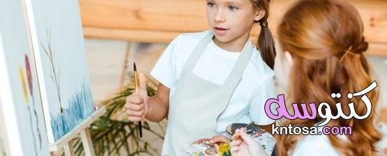 خصائص النمو في مرحلة الطفولة المبكرة Lab Coat Fashion Coat