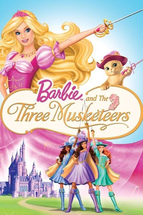 Pin De Angelique Animation Girl En Barbie Art Peliculas De Barbie Peliculas Dibujos Animados Peliculas Online Gratis