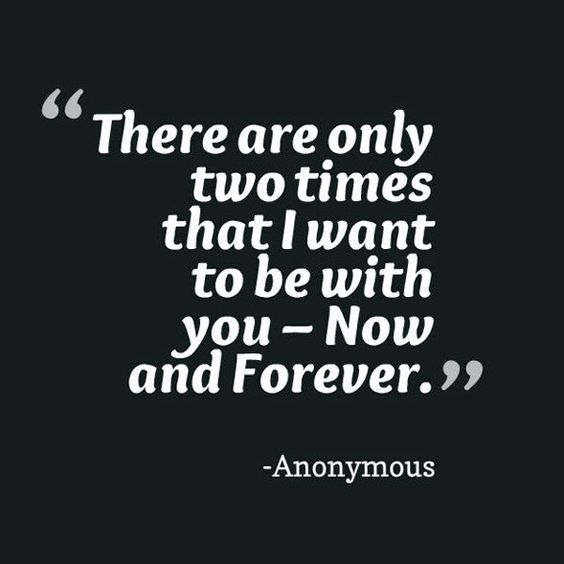 True Love Quotes Romantic: A Short, Romantic Love Quotes For Him. #Love #Quotes