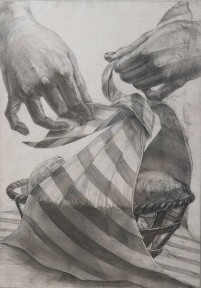 2012多摩美術多摩美術大学過去問題(参考作品集)