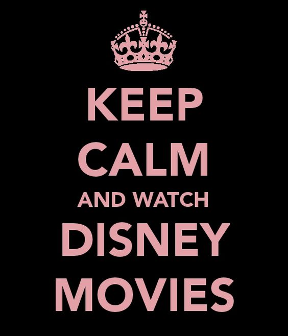 .: Disney Movies, Life, Childhood Memories, Calm Watch, Entertainment Faves, Fun