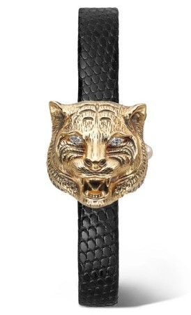 Gucci Le Marché Des Merveilles Secret Diamond