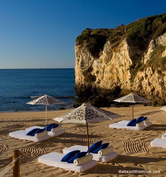 ¿Te parece un paraíso lejano? Nosotros te lo acercamos con nuestra promo http://www.teka.com/promodisfruta/index.php
