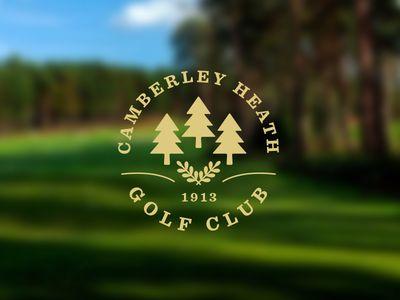 Camberley Heath Golf Club