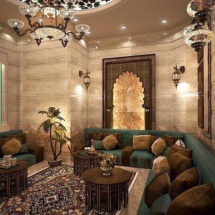 Pin By Loleta On Decorating Living Room Design Decor Luxury Living Room Home Decor