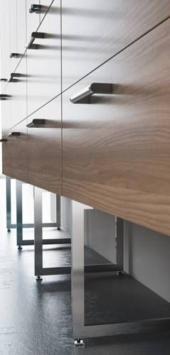 LIMHAMN Leg, stainless steel | Ideas, Stainless steel and New kitchen