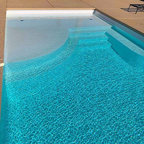 Great Lakes Beach San Juan Pools In 2020 San Juan Pools Lake Beach Swimming Pools Backyard