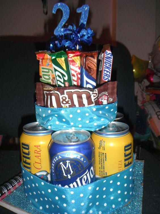 Perfect birthday gift for boyfriend ideas pinterest for A perfect gift for your boyfriend