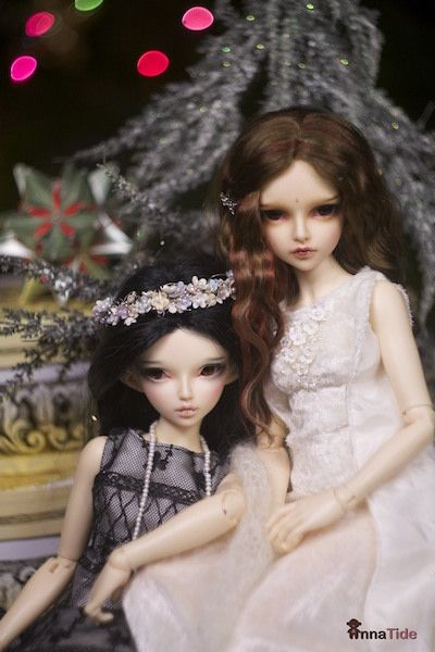 BJD | Flickr - Photo Sharing!
