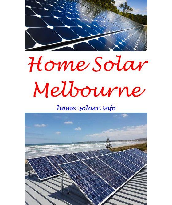 Do It Yourself Solar Panels For Home Solar Power House Solar Panels Solar Generator