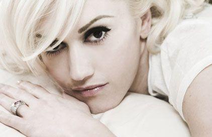 Gwen Stefani Wanted More Kids