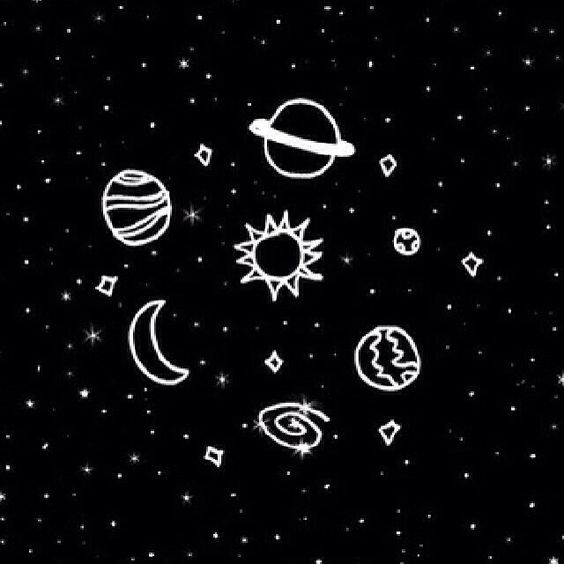 planets tumblr - photo #7